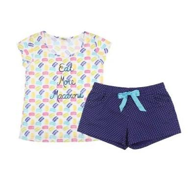 Женская пижама INDEFINI 536035