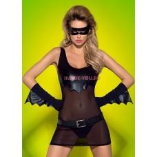 Ролевой костюм Obsessive BATTY COSTUME
