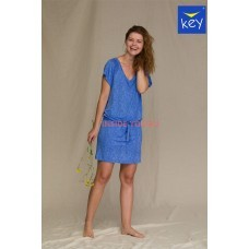 Женская туника KEY LHD 916 1 A21