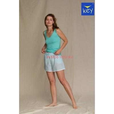 Комплект женский KEY LNS 316 1 A21