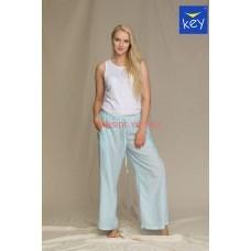 Женская пижама со штанами KEY LNS 316 A21