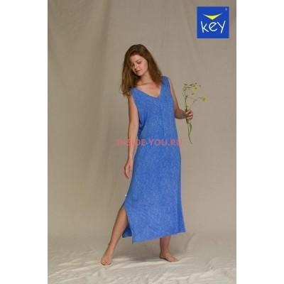 Платье женское KEY LND 916 1 A21
