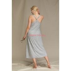 Платье женское KEY LHD 212 A21