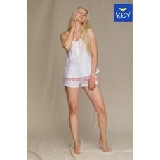 Комплект женский KEY LNS 130 A21