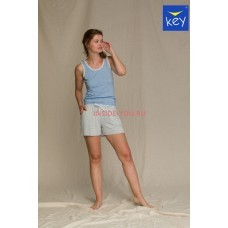 Комплект женский KEY LNS 119 A21