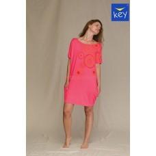 Платье женское KEY LHT 795 A21