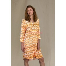 Женская сорочка KEY LND 960 A21