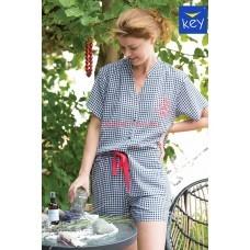 Женская пижама KEY LNS 451 4 A21