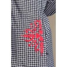 Женская сорочка KEY LND 451 A21