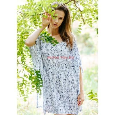 Платье женское KEY LHT 913 A20
