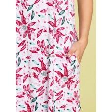 Платье женское KEY LHD 505 A20