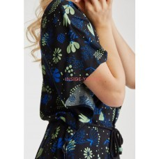 Платье женское KEY LHT 571