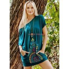 Платье женское KEY LHT 905 A20