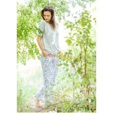 Комплект женский KEY LHS 913 A20