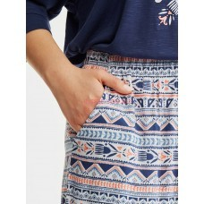 Пижама женская KEY LHS 830