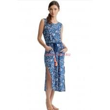 Платье женское KEY LHD 891