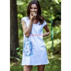 Женская сорочка KEY LND 488