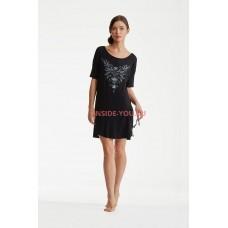 Женская сорочка KEY LHT 841