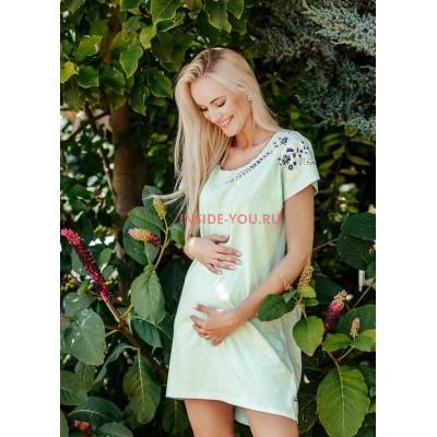 Женская сорочка KEY LND 915 A20