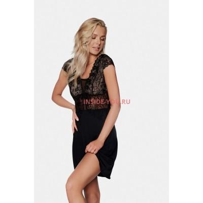 Женская сорочка ESOTIQ 38572 CORALINE