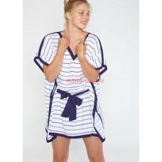 Платье женское YSABEL MORA 85667