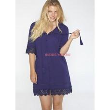 Платье женское YSABEL MORA 85670