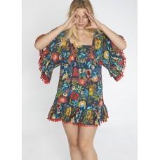 Платье женское YSABEL MORA 85606