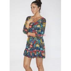 Платье женское YSABEL MORA 85607
