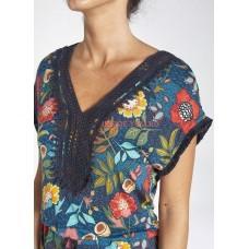 Платье женское YSABEL MORA 85608