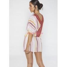 Платье женское YSABEL MORA 85712