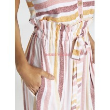 Платье женское YSABEL MORA 85714
