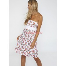 Платье женское YSABEL MORA 85626