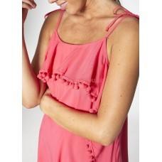 Платье женское YSABEL MORA 85628