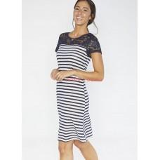 Платье женское YSABEL MORA 85635