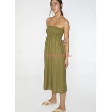 Платье женское YSABEL MORA 85707
