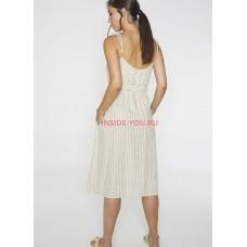 Платье женское YSABEL MORA 85703