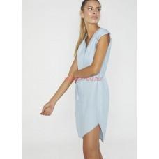 Платье женское YSABEL MORA 85698