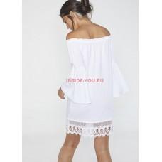 Платье женское YSABEL MORA 85690
