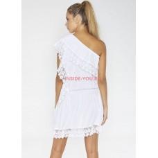 Платье женское YSABEL MORA 85688