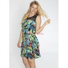 Платье женское YSABEL MORA 85655