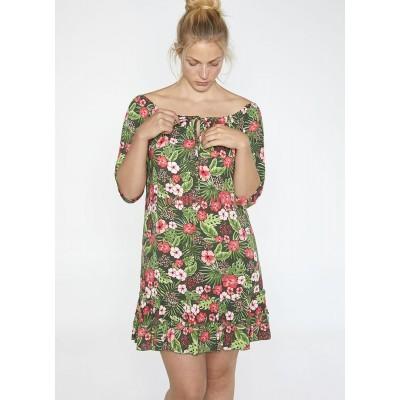 Платье женское YSABEL MORA 85681