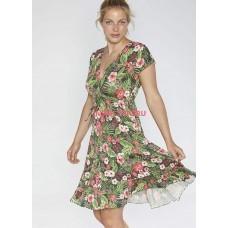 Платье женское YSABEL MORA 85684