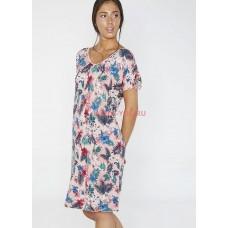 Платье женское YSABEL MORA 85644