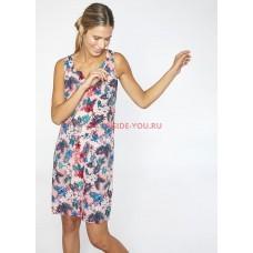 Платье женское YSABEL MORA 85641