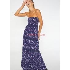 Платье женское YSABEL MORA 85599