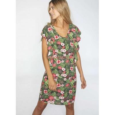 Платье женское YSABEL MORA 85680