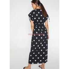 Платье женское YSABEL MORA 85616