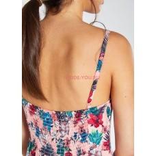 Платье женское YSABEL MORA 85640