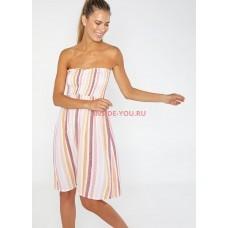 Платье женское YSABEL MORA 85711