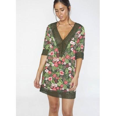 Платье женское YSABEL MORA 85682